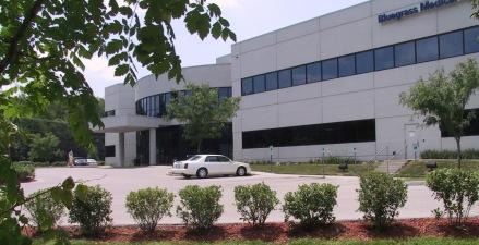 Bluegrass Orthopaedics & Ambulatory Center