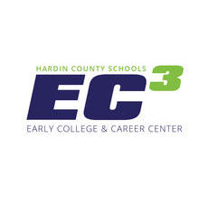 HCS Early College and Career Center open house is Aug. 4