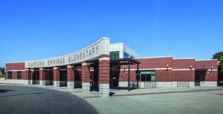 Fayette County Teachers Ready For School To Start
