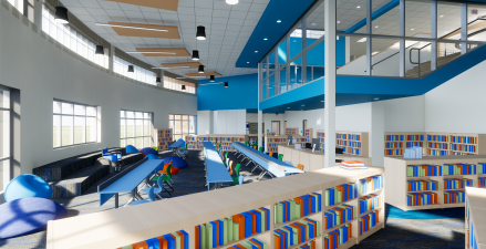 Jennings Creek Elementary, WCPS recognized for efficient energy use