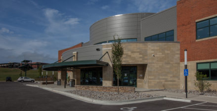 Meade County College & Career Center