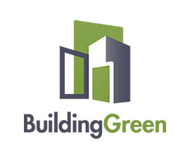 The Building Green Report: Why Schools Are Embracing Net-Zero Energy?