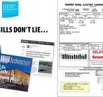 National Architect Magazine H...